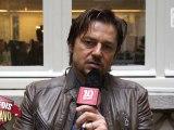 Daniel Bravo : « Diego Milito aurait été une excellente recrue »