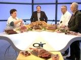 Bienvenue Chez Vous du 26 janvier 2012