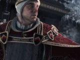The Witcher 2 : Assassins Of Kings Enhanced Edition  - Première Bande-annonce