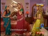 Dharam Patni - 30th January 2012 Video Watch Online Pt2