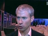 UMP - Franck Riester - Conseil national 2012