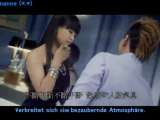 Kangta - Love, Frequency ((ger sub) MV