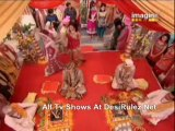 Baba Aiso Var Dhoondo 30th January 2012 pt2