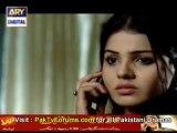 Khushboo Ka Ghar by Ary Digital Episode 127 - Part 1/2