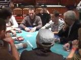 aAa au Winamax Poker Tour Mulhouse - Le Poker facile