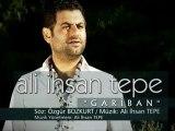 Ali İhsan TEPE - Gariban - Yönetmen: Mehmet Ali NALBANT