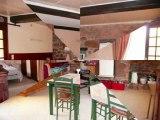 C.C.Immobilier, 1538_MG,  A vendre, Maison, pierres, Trégastel, 22730, Côte Granit Rose, Côtes  Armor, Bretagne