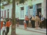 L'Alma-Gare à Roubaix : quand les habitants prennent l'initiative 1979 Réalisateurs : Société Coopérative Ouvrière de Production participation des habitants à la réhabilitation et la rénovation de leur quartier