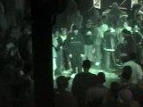 Break Dancing- Hip Hop - Smurf dance