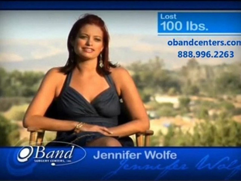 Liposuction Hollywood
