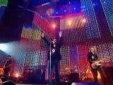 """U2 - """"Where The Streets Have No Name"""" Vertigo Live 2005"""