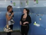 Povesti din Brasov 30.01.2012 p1