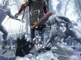 The Witcher 2 : Assassins of Kings Enhanced Edition - Namco Bandai - Trailer Cinématique