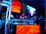 Summer Party Season: Bob Sinclar, Tiesto and More | FTV