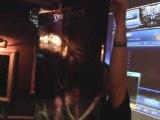 Premier Barcraft Millenium - Finales IEM Kiev 2012