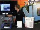 Patriot Javelin S4 Media Server NAS Product Showcase NCIX Tech Tips