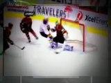 Online Stream - Toronto Maple Leafs vs. Pittsburgh ...