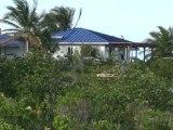 Cape Eleuthera Island School overview
