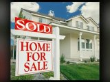 Sell House Fast with no agent fees