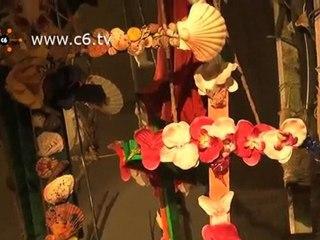 Il Teatro la Madrugada cambia sede e organizza un mercatino di Natale con la sua storia