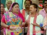 Lapataganj - 31st January 2012 Video Watch Online