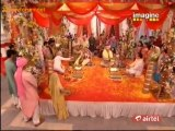 Baba Aiso Var Dhoondo - 31st January 2012 Video Watch Online Pt1