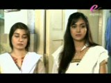 Daman Episode 18 By Express Entertainment  - Part 1/2
