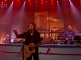 Chris Norman - Chasing Cars (Live)