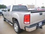 Used 2009 GMC Sierra 1500 Houston TX - by EveryCarListed.com