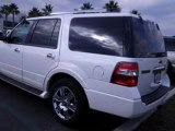 Used 2009 Ford Expedition Roseville CA - by EveryCarListed.com