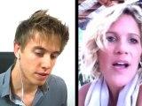 CGN - Interview Lilou Macé
