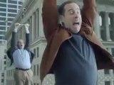 Super Bowl XLVI Ad: Jerry Seinfeld/Acura