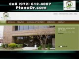 Family Doctor in Plano TX Medical Associates of Plano