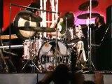 Emerson_Lake & Palmer - 1970 Isle Of Wight Festival-Rondo