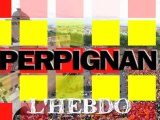Perpignan Actualités - L'Info du 01 fevrier 2012