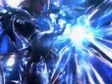 Soulcalibur V - Namco Bandai - Trailer de lancement