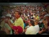 2012 PGA Golf Tour at TPC Scottsdale - PGA Golf Phoenix ...