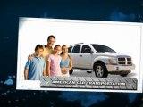Miami Car Transport Service   American Car Transportation