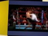 Online Stream -  Edison Miranda vs. Isaac Chilemba Live Stream - Fights Schedule