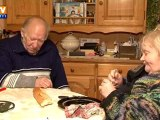 Froid : des locataires sans chauffage depuis 3 mois dans le Val-d'Oise