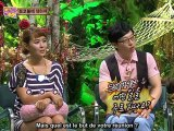 [VOSTFR] 01.08.11 Come To Play Special Chocoball - Part 1/6