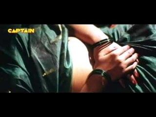Shaitan Mantrik - Full Length Bollywood Horror Movie