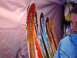 Nouveautés Skis DYNASTAR 2013 - skieur.com