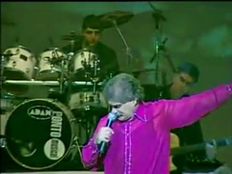 DA VERDADE COMPLETO GRATIS ESCUDO BAIXAR VOZ CD