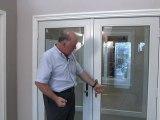 Renewal by Andersen French Doors in  Los Alamitos
