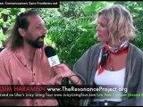 Nassim Haramein - Le champ unifié: La découverte qui va transformer notre monde part1 Connaissances3