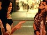Aleesia feat. Big Sean - Kiss It Bye Bye (HD)