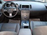 2004 Nissan Maxima for sale in Miami FL - Used Nissan by EveryCarListed.com