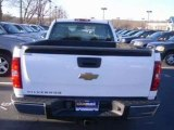 2008 Chevrolet Silverado 1500 for sale in Charlotte NC - Used Chevrolet by EveryCarListed.com