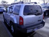 2009 Nissan Xterra for sale in Las Vegas NV - Used Nissan by EveryCarListed.com